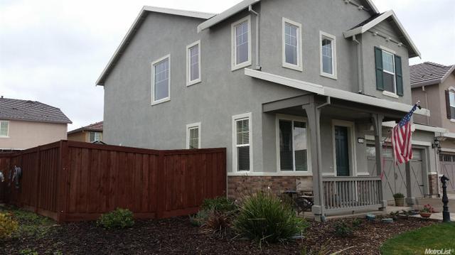 1828 Branigan Ave, Woodland, CA 95776