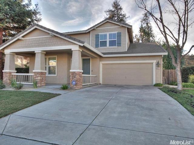 4221 Reunion Ct, Modesto CA 95350