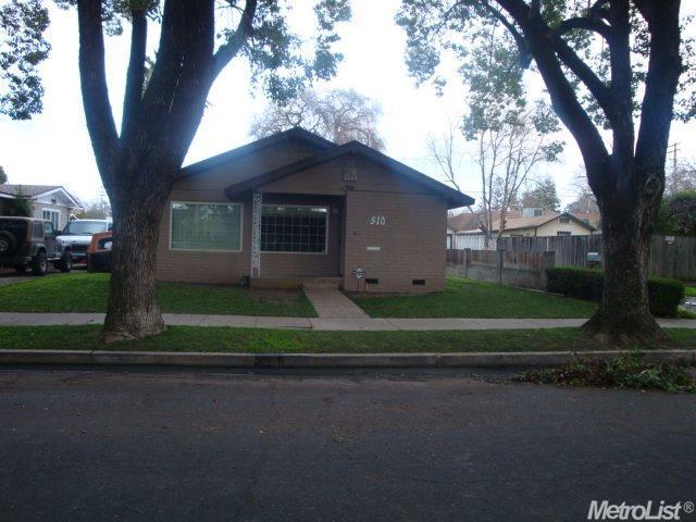 510 Kimble St, Modesto, CA