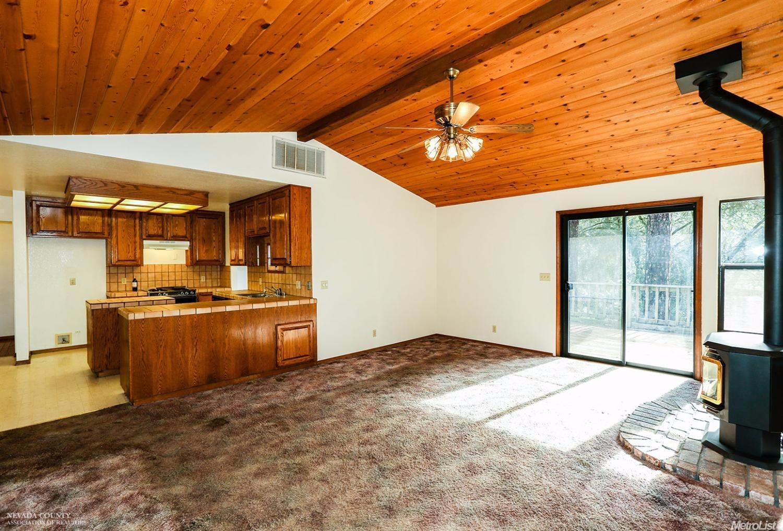 1015 Buckeye Ridge Pl, Colfax, CA