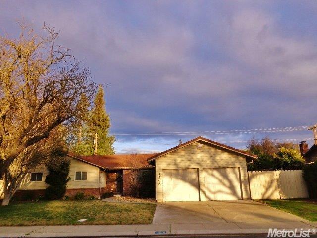 1508 Marsha Ave, Modesto, CA