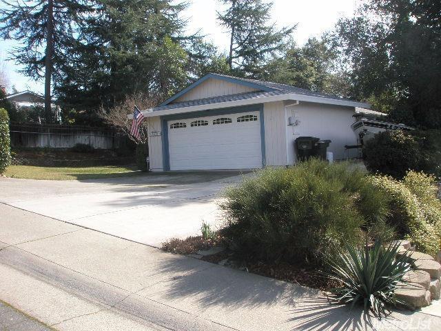 8678 Blythe Ave, Orangevale CA 95662