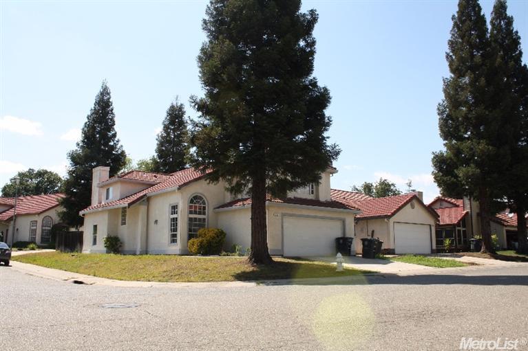 7501 Fireweed Cir, Citrus Heights, CA