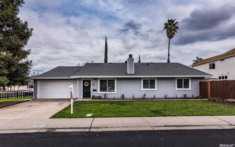 299 Union St, Roseville, CA