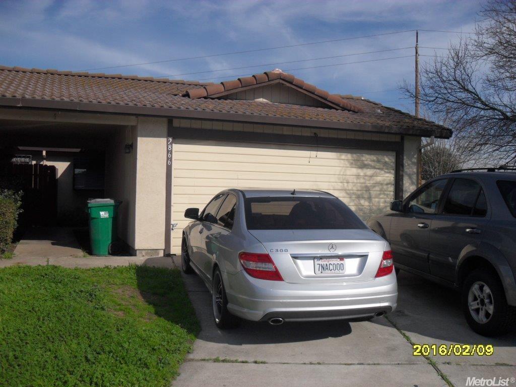2866 Fox Creek Ct, Stockton, CA