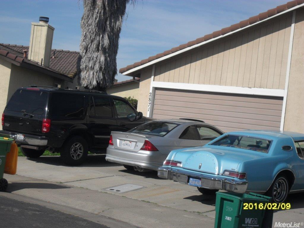 2871 Fox Creek Ct, Stockton, CA