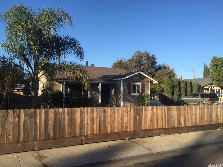 2231 Elmwood, Stockton, CA