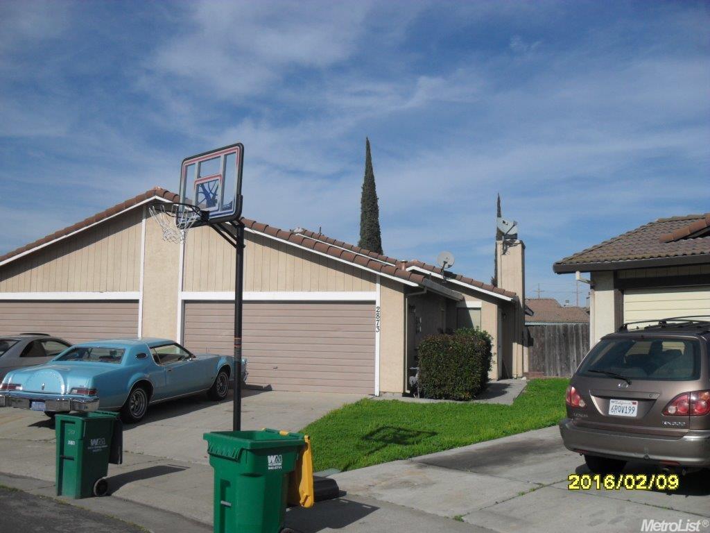 2873 Fox Creek Ct, Stockton, CA