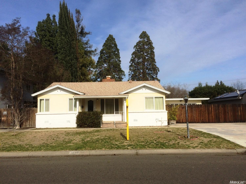 1639 El Camino Ave, Stockton, CA