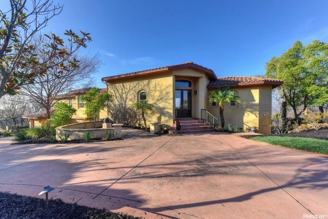 3400 Beatty Dr, El Dorado Hills, CA