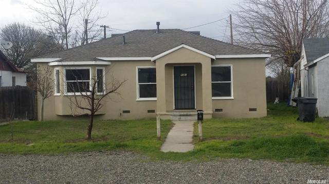 1221 Normandy Dr, Modesto CA 95351