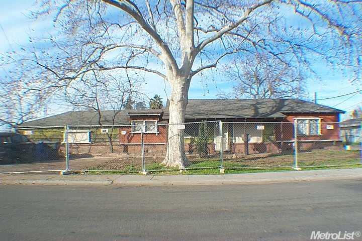 1191 Los Robles Blvd, Sacramento, CA