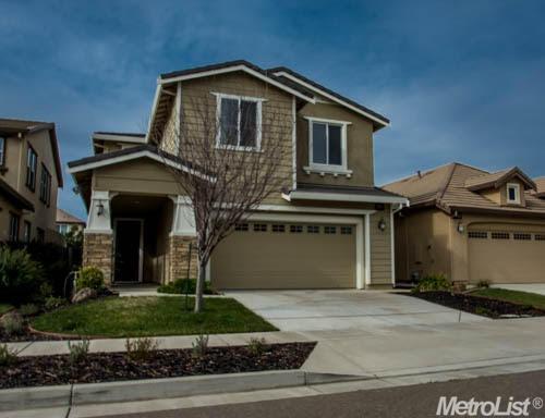 3086 Shasta Way, West Sacramento, CA