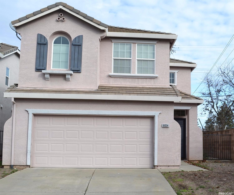 8034 Jaden Ln, Fair Oaks, CA