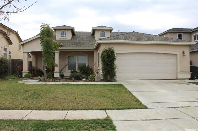 3102 Powers Ave, Riverbank CA 95367