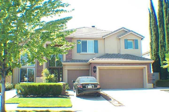 2273 Heritage Dr, Roseville, CA