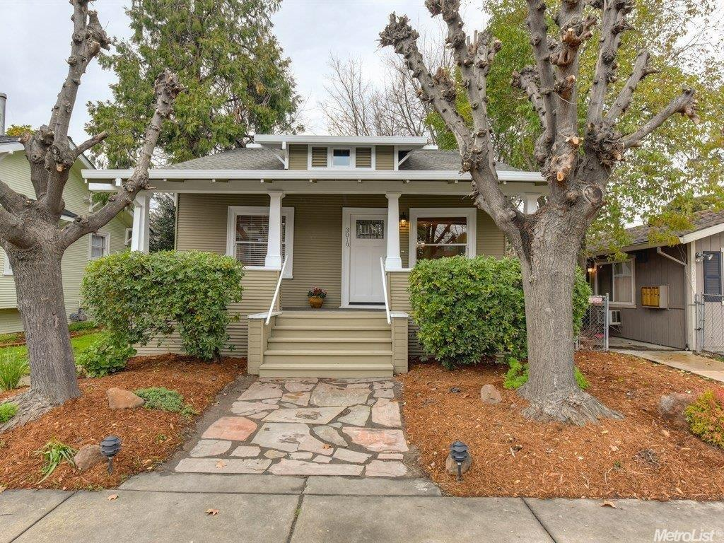 3019 4th Ave, Sacramento, CA