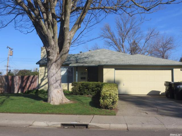 1449 66th Ave, Sacramento CA 95822