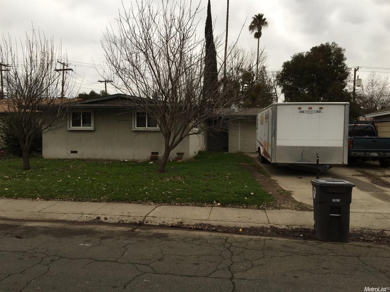 2609 Sobrante Way, Rancho Cordova, CA