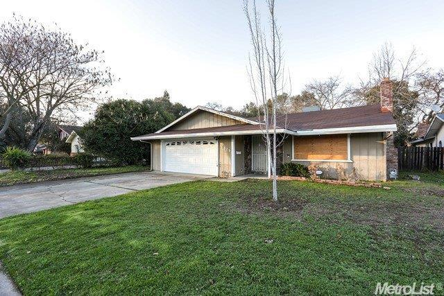 6529 Meadowcreek Way, Citrus Heights, CA
