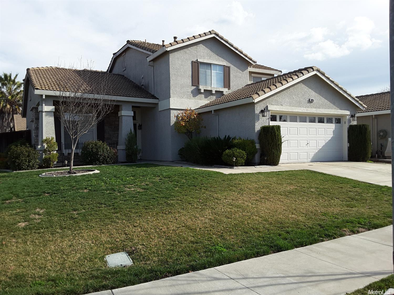 3095 Ryer Island St, West Sacramento, CA