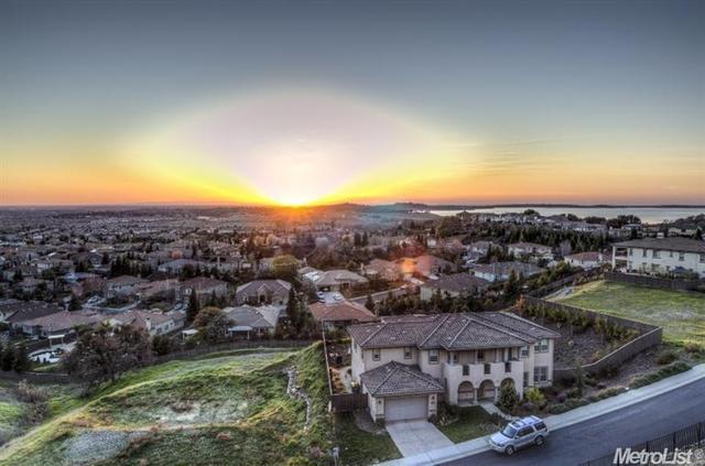 104 Vinicola Ct, El Dorado Hills, CA