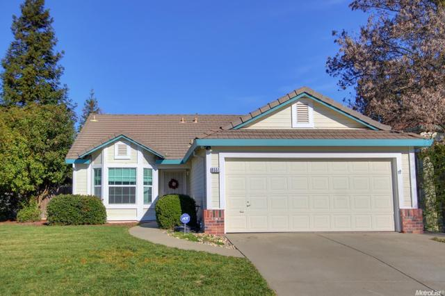 8551 Summer Knoll Way, Elk Grove CA 95624