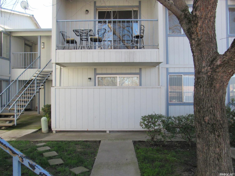 6412 Benning St #APT 9, Orangevale, CA