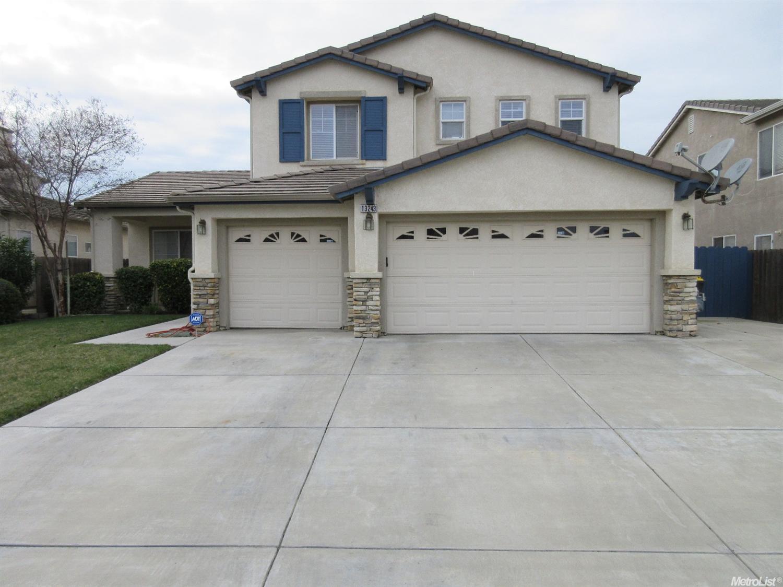 13243 Cedarbrook Way, Lathrop, CA