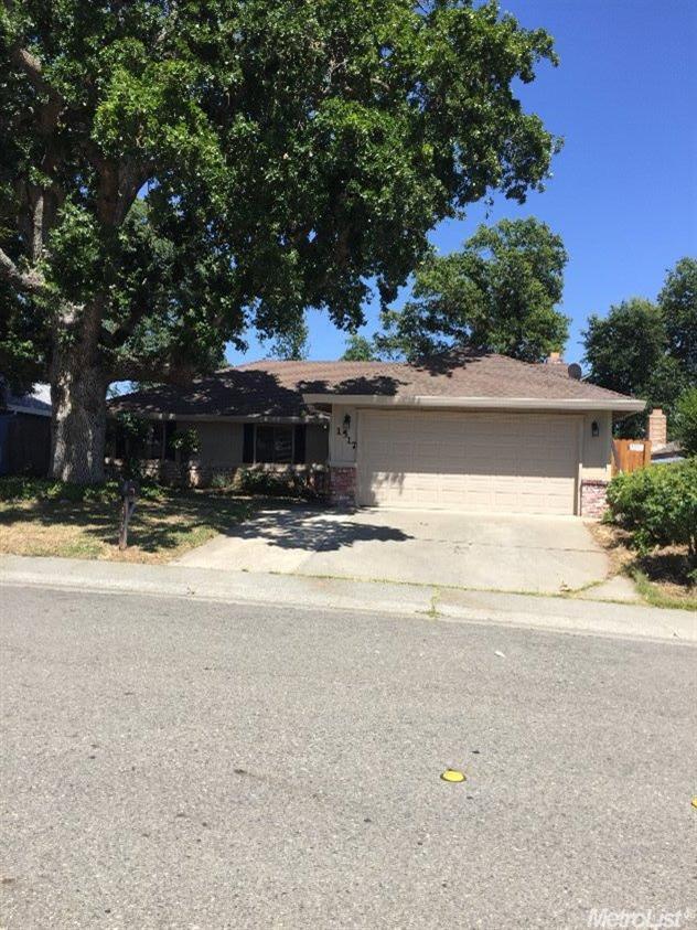 1517 Sheridan Ave, Roseville, CA