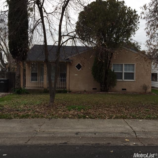 4400 E Nichols Ave, Sacramento, CA