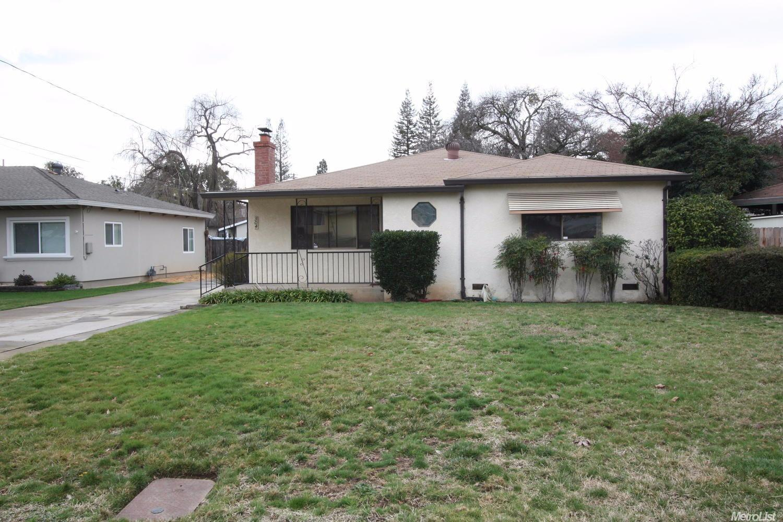 304 Lorraine Ave, Roseville, CA