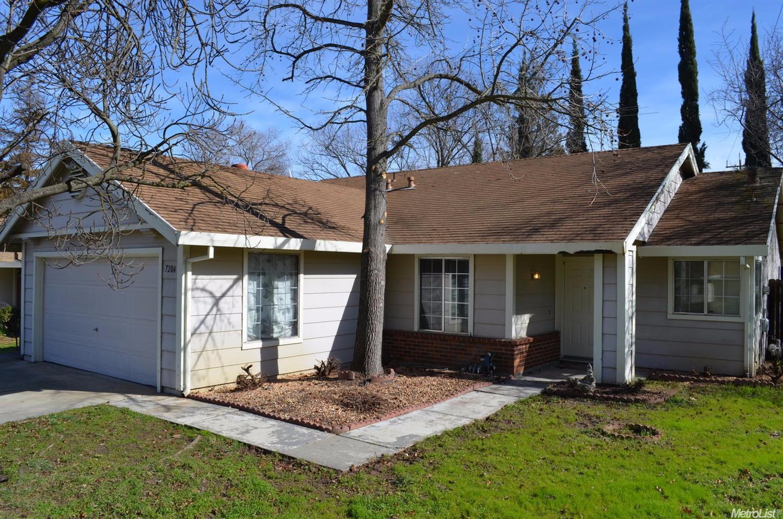 7204 Old Nave Ct, Sacramento, CA