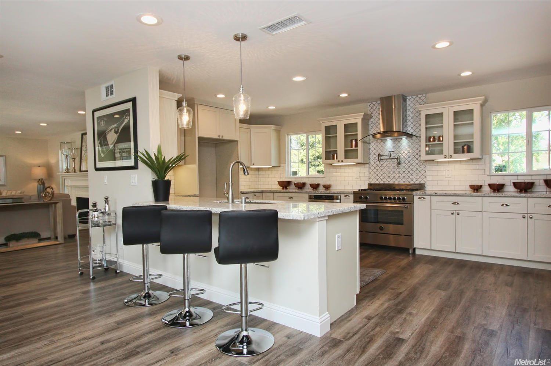 3440 Arden Creek Rd, Sacramento, CA