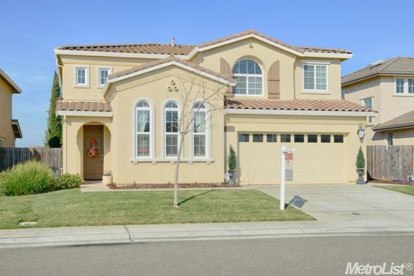 10264 Shoech Way, Elk Grove CA 95757