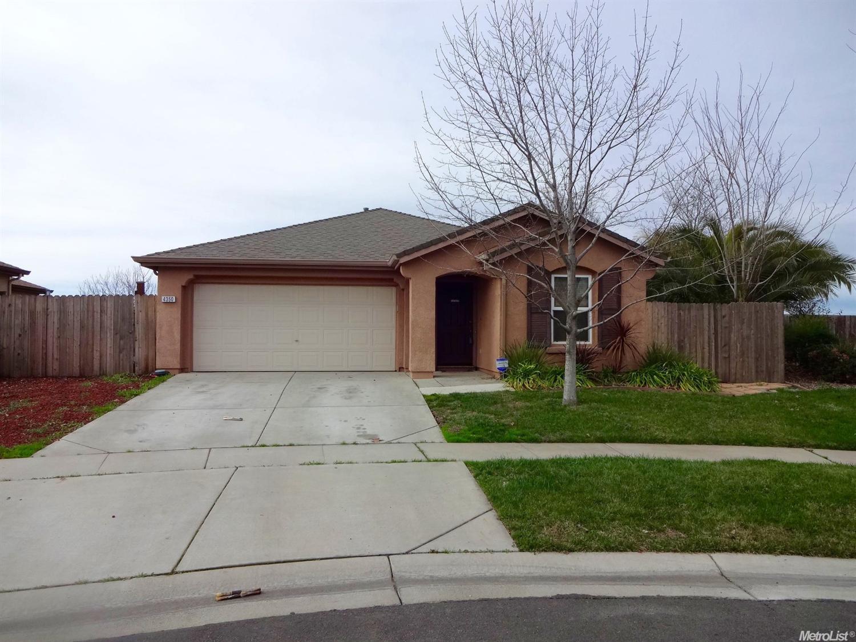 4350 Angelica Way, Olivehurst, CA