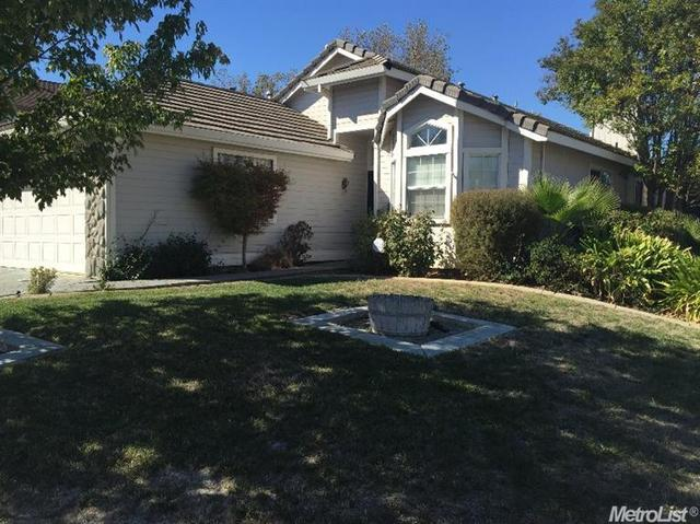 8246 Caribou Peak Way, Elk Grove CA 95758