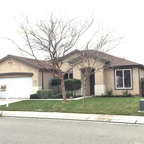 3408 Saints Way, Modesto CA 95355