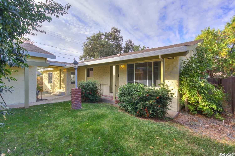 5149 Cypress Ave, Carmichael, CA