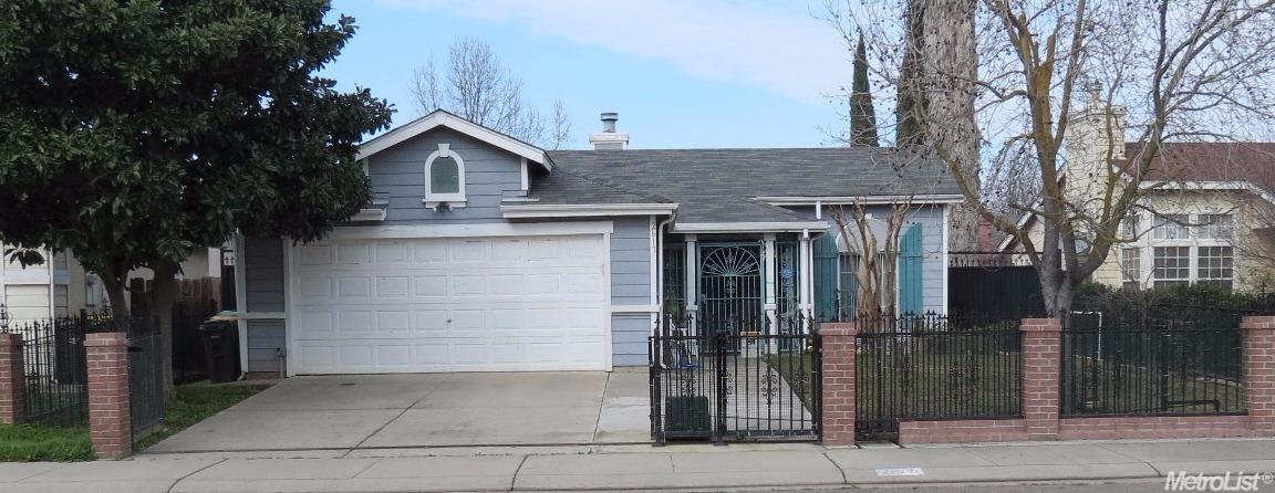 2617 Old Del Monte St, Stockton, CA
