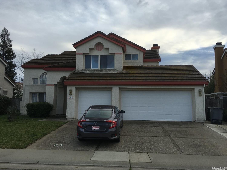 7908 Melfort, Elk Grove, CA