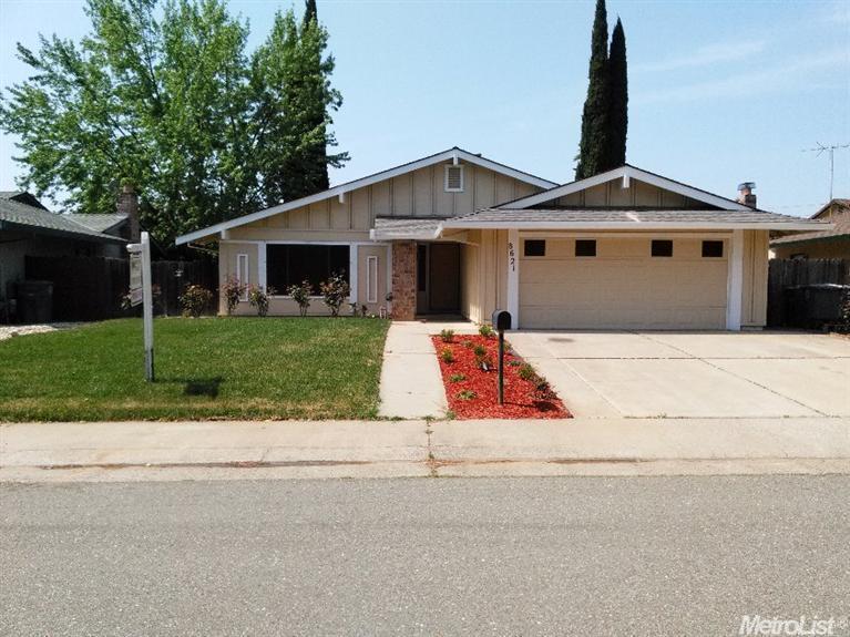 8621 Via Alta, Elk Grove, CA