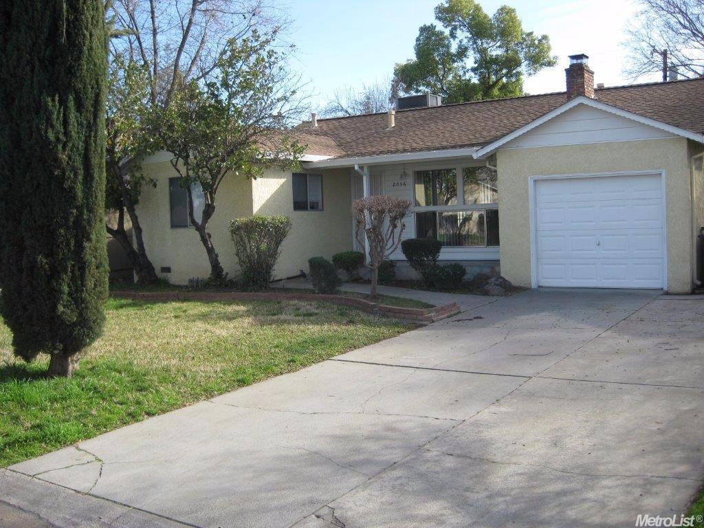 2056 Joan Way, Sacramento, CA
