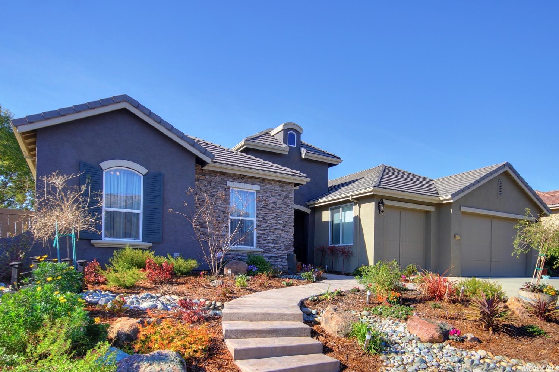 1572 Vista Ridge Way, Roseville, CA