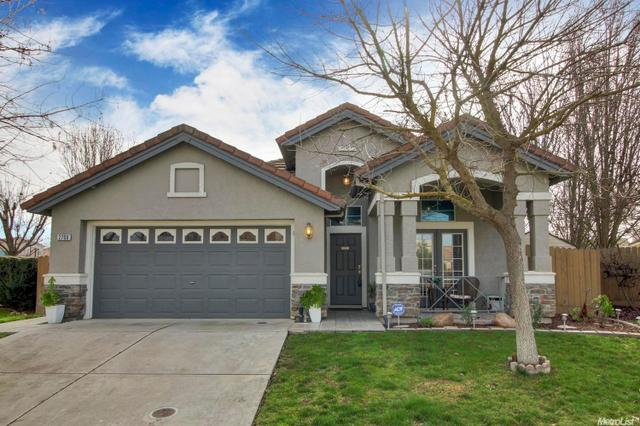 2700 Dinwiddie Way, Elk Grove CA 95758