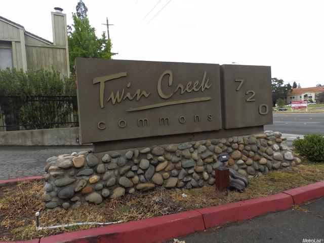 720 Sunrise Ave #APT 53, Roseville, CA