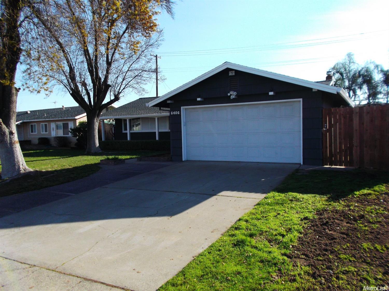 6406 Rushmore Dr, Sacramento, CA
