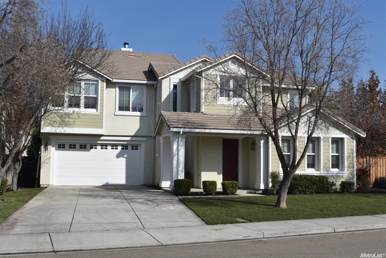 1033 Bear Pl, Tracy, CA