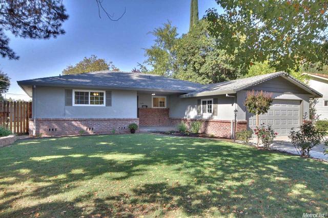 7049 Wilshire Cir, Sacramento CA 95822