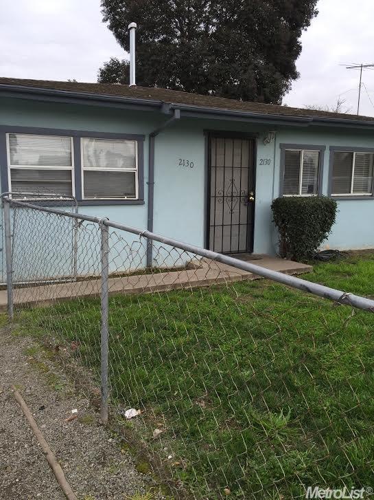 2130 Addison Ave, Palo Alto, CA